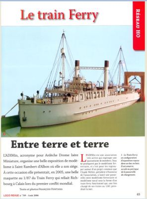 Article Loco Revue 0820016_1