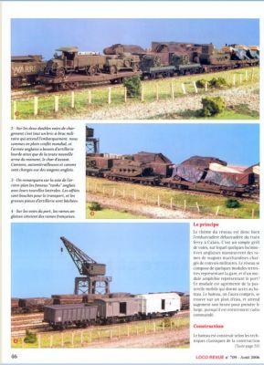 Article Loco Revue 0820016_2