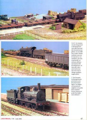 Article Loco Revue 0820016_3
