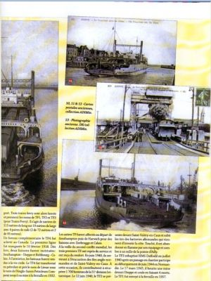 Article Loco Revue 0820016_5