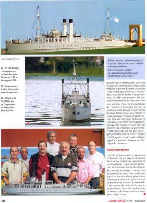Article Loco Revue 0820016_6